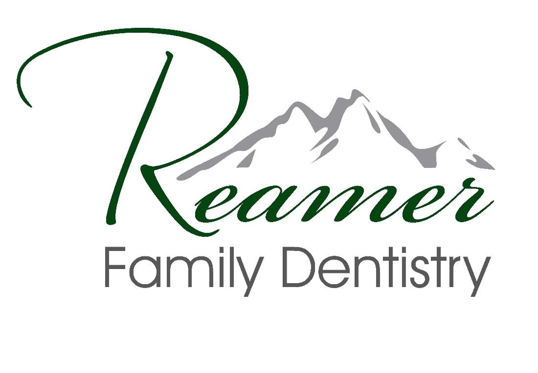 Reamer Family Dentistry